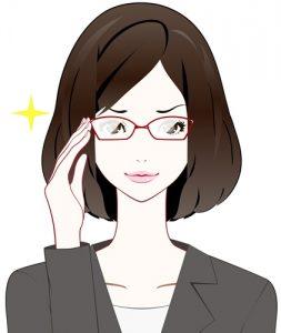 みなみ(キラン)