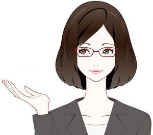 みなみ(説明右)